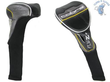 Cobra Fly-Z+ Driver Headcover