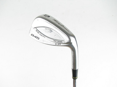 Tommy Armour 845 Evo Cavity V-31 9 Iron