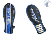 adams tight lies 2015 hybrid headcover