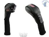 Ping i25 Hybrid Headcover 17 degree
