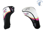 Callaway X2 Hot Ladies Hybrid Headcover