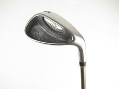 Cobra 3400 I/XH Sand Wedge