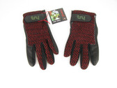 Pittards WR100X HairSheep Leather Winter Gloves