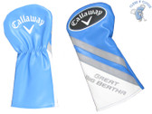 Callaway Great Big Bertha Ladies Driver Headcover