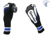 TaylorMade Jetspeed / SLDR Hybrid Headcover