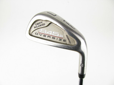 Tommy Armour 845 Oversize 7 Iron