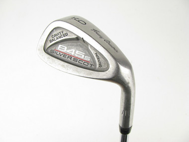 Tommy Armour 845 Silver Scot 9 iron