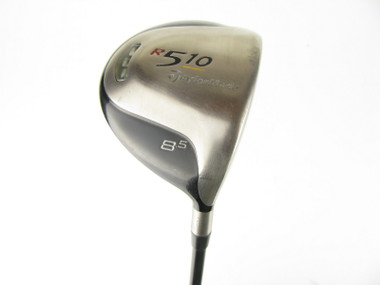 TaylorMade r510 Driver