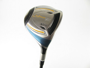Adams Speedline F11 Fairway 3 wood
