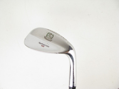 Cleveland Tour Edition 485 Sand Wedge