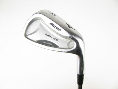 Mizuno MX-25 Single 9 iron