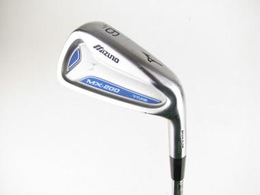 Mizuno MX-200 Single 6 iron