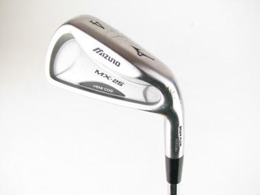 Mizuno MX-25 Single 4 iron