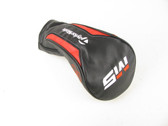 TaylorMade M5 Driver Headcover