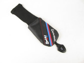 TaylorMade M4 Hybrid Headcover