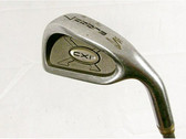 LADY COBRA CXI 7 Iron w/ Graphite Airweight