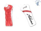 Adams Red 2015 Hybrid Headcover