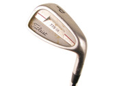 Titleist 775 CB Forged Pitching Wedge