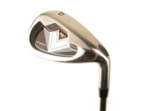 Affinity HT2 Pitching Wedge