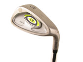 Giga Golf C9 Sand Wedge