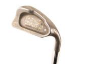 Ping Zing 2 SILVER DOT 6 iron