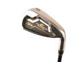 Cobra S2 Single 6 iron