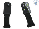 TaylorMade M2 2017 Hybrid Headcover