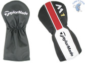 TaylorMade m1 Driver Headcover