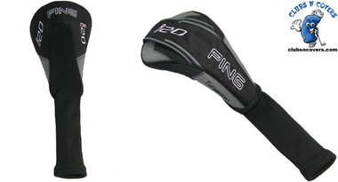 Ping i20 Driver Headcover