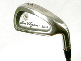 Ben Hogan BH-5 6 Iron w/ Graphite Regular Flex