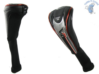 Nike VR-S Fairway wood Headcover