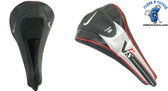 Nike VR-S STR8-Fit Driver Headcover