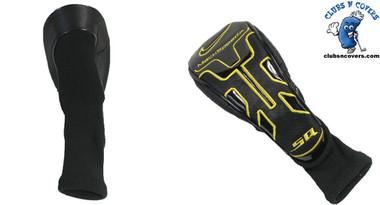 Nike SQ MachSpeed Jr. Driver Headcover