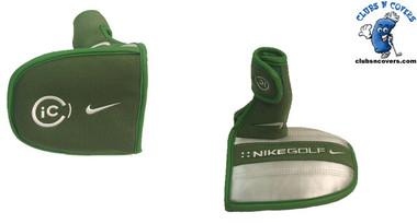 Nike IC 20-15, 20-20 Putter Headcover