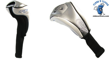 Callaway FT-iq Driver Headcover