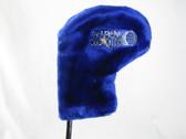 Orlando Magic Golf Putter Headcover