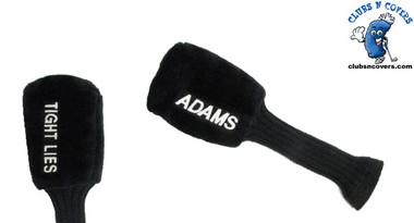 Adams Tight Lies Fairway 9 wood Headcover