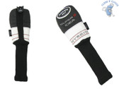 Adams Idea Super S Hybrid Headcover