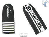 Adams Tight Lies 2013 Fairway wood Headcover