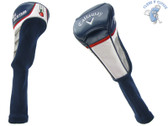 Callaway Big Bertha 2014 Driver Headcover