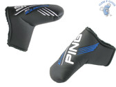 ping cadence tr putter headcover
