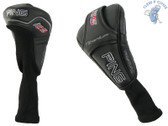 Ping i25 Driver Headcover