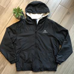 Men's Liberty Jacket