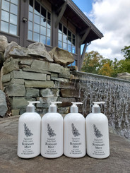 *NEW* 16 oz. Rosemary Mint Products