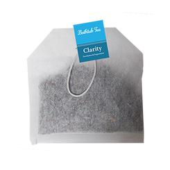 Clarity Bathtub Tea (Eucalyptus & Peppermint)