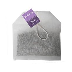Relax Bathtub Tea (Lavender & Bergamot)
