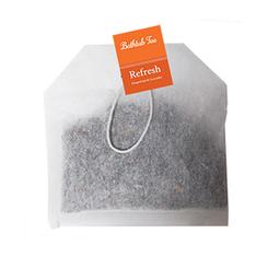 Refresh Bathtub Tea (Grapefruit & Lavender)