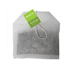 Healing Bathtub Tea (Tea Tree & Lavender)