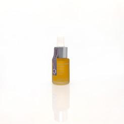 I Unwind Organic Lavender & Vetiver Bath & Body Essence