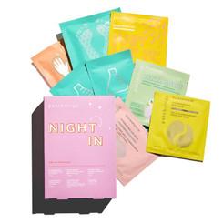 Night In Self Care Kit